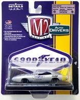 1969 dodge charger daytona hemi model cars 63056e6a 11fc 49dc 8034 05cdb932d36e medium