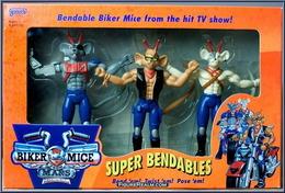 Super bendables action figure sets 5e8c87f3 23ff 430e bc7d f3ccda00ae5e medium
