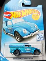 %252749 volkswagen beetle pickup model cars 4bb3d561 9cc1 4560 b7e2 f7e4c3491e72 medium