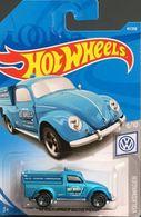 %252749 volkswagen beetle pickup model cars 6e03a211 15de 4009 8906 891f6c7cfafb medium