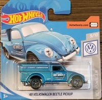 %252749 volkswagen beetle pickup model cars 82cc33ad a907 4c94 aaad 6beb5d39b76e medium