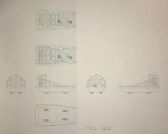 Matchbox air boat control drawing drawings and paintings aa774d7d aa93 4643 952d ecd8437a3cdb medium