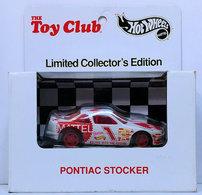 Pontiac stocker model cars 0dbbd791 9e5e 473f a08c 053a6e0dfd35 medium