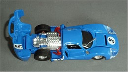 Matra 630 model racing cars 4238b3e6 cca5 46dc 9970 c0797e40a07d medium