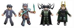 Thor ragnarok box set vinyl art toys 113221dd 8950 4a95 8106 701eb33e97a6 medium