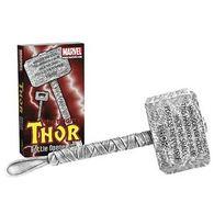 Thor%2527s hammer metal  bottle opener glasses and barware b3e05ccf 7899 46cf ab71 0f60edb9f2e4 medium
