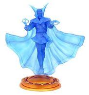 Astral form doctor strange pvc diorama figures and toy soldiers 1a7f982c c99c 44fa af27 aa1495f74fc8 medium