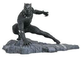 Black panther pvc diorama figures and toy soldiers 656ef1c3 0959 48ac bc06 1e83d767feb1 medium