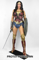 Wonder woman statues and busts 061218d9 554c 4b5d ae68 7bd6da10ac77 medium