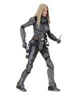 Laureline | Action Figures