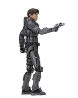 Valerian | Action Figures