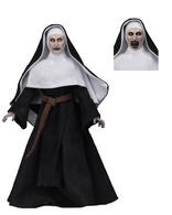 The Nun | Action Figures