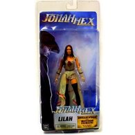 Lilah | Action Figures
