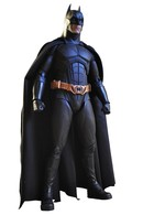 Batman (Christian Bale) | Action Figures