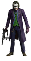 The Joker | Action Figures