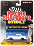 1987 buick grand national model cars f8031564 d38b 460c 8113 80d61a157d6d medium