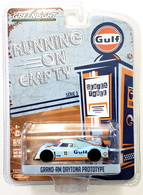 Grand am daytona prototype model racing cars 4d6f4315 2cc8 4fb1 b550 f8154a15ffaf medium