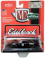 1969 dodge charger daytona hemi model cars 50144ffa 17f0 436f a32e bae988574abc medium