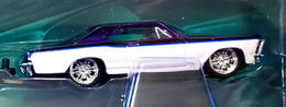 1965 buick riviera model cars 93761324 d4e0 4c72 80e0 bdc9f59e4dc2 medium