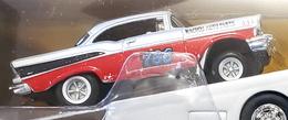 1957 chevrolet bel air gasser model racing cars b9dfdce4 f86f 40c0 bda1 8906c490db6c medium