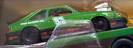 1993 ford svt cobra pro model cars b7abf3d0 1ba5 4fd1 9f58 a7cb6229eace medium