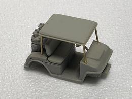 Golf cart model cars 28ae693b 7d51 4eaa 9b3a 26705adea9e2 medium