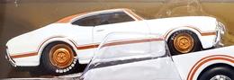 1969 oldsmobile 442 model cars fe1138a3 1e3f 4676 a3a6 cd68ff10cfff medium