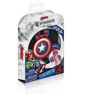 Spinner %2528marvel avengers%2529 whatever else 399d7231 6d86 4d7e a88a 812f3c2bb611 medium
