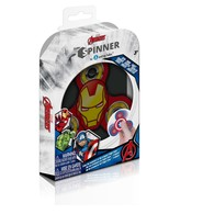 Spinner %2528marvel avengers%2529 iron man whatever else 7dc8c3f5 4288 40c1 a5c6 2643abc2172f medium