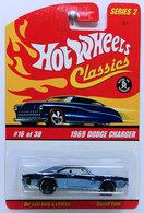 1969 dodge charger model cars bcc5cc78 54e5 49db 892e 8858201626a0 medium