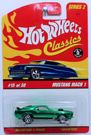 Mustang mach 1     model cars 5f577f42 b36b 4576 a296 c9fcdf3c453a medium