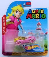 Princess peach model cars 8bf2c4fb 5034 42b3 9785 f7f1886a723a medium