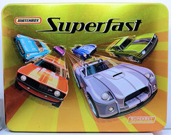 Superfast   superset   the muscle cars model vehicle sets 5a8d5770 0e11 4da8 8163 a2bfc970465a medium