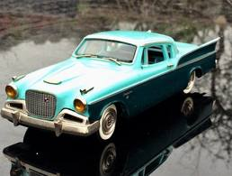 1957 studebaker silver hawk model cars 8032b25a e82b 4007 bb2a 6203780e90db medium