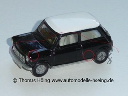 Rover mini cooper model cars 19808843 d7cc 47e3 a1cf 87d1bdd3fc44 medium