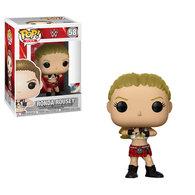 Ronda Rousey (WWE) | Vinyl Art Toys