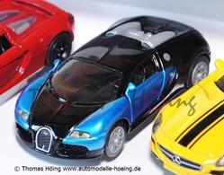 Bugatti veyron model cars 252f0eb6 27a9 4ce9 b9fa 8e9da569fd9a medium