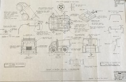 Tyco r%252fc tanker preliminary drawing drawings and paintings e709ffd4 f0a3 4019 85e7 9ebf1c33d0f1 medium