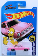 The simpsons family car model cars d2f0241d c976 4838 a1e7 473e6e0f1ef1 medium