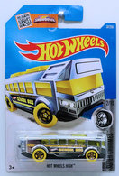 Hot wheels high model buses adb36a06 6341 4449 827b 447150f7a3e4 medium