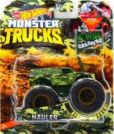 Town hauler model trucks 9c5e1c9c 7008 4935 b86d 53c3c58d977d medium