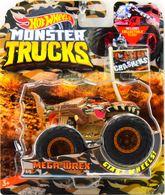 Mega wrex model trucks 0e0f6b69 6ff0 4cee 81cd 952fd2816325 medium