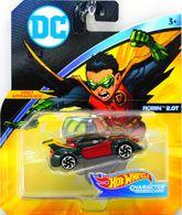 Robin 2.0t model cars 05416594 8061 426a 9380 ca016672da57 medium