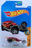 Surf crate  model cars 5e948746 fde6 4a7f bfff 885a7ececd00 medium