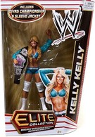 Kelly kelly action figures c4bab493 dd93 4467 9293 5d579bb0f406 medium