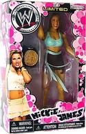 Mickie james action figures 7e0f6117 c966 44c9 a5a0 293ee6637c83 medium