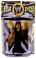Trish stratus action figures 46e5cef2 5d97 4cec b12c 52140824d475 medium