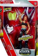 Lita action figures 8903c266 377f 4fe8 97f2 57ab0f90d561 medium