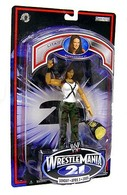 Lita action figures c79daf60 f294 4885 9c8b 7fd25759d132 medium