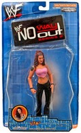 Lita action figures 0a4f2ac4 5a11 4111 88d2 e0024596e02c medium